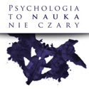 psychologia to nauka